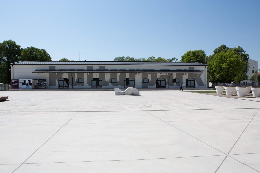 Kulturpark Kosice-m-1