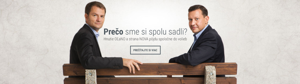 SLIDE-dano-igor1