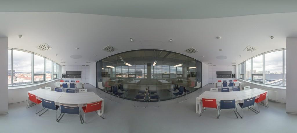 panorama-5