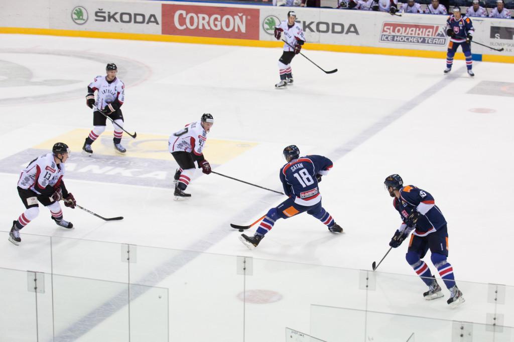 slovensko-21